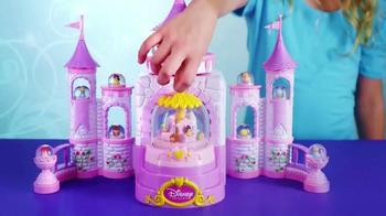 Disney Princess Glitzi Globes TV Spot - Thumbnail 9