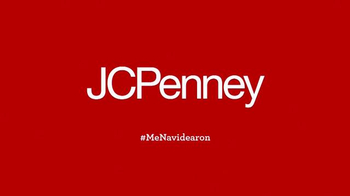 JCPenney Venta de Black Friday TV Spot, 'Me Navidearon' [Spanish] - Thumbnail 10
