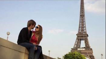 REEDS Jewelers TV Spot, 'Pandora Unforgettable Moments'