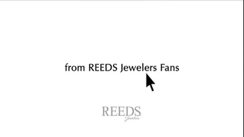 REEDS Jewelers TV Spot, 'Pandora Unforgettable Moments' - Thumbnail 3