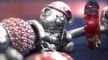 REEDS Jewelers TV Spot, 'Pandora Unforgettable Moments' - Thumbnail 6