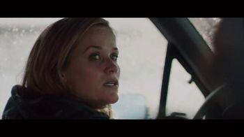 Wild - Alternate Trailer 2