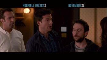 Horrible Bosses 2 - Alternate Trailer 36