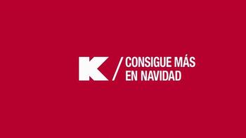 Kmart TV Spot, 'Thanksgiving Doorbusters' [Spanish] - Thumbnail 10