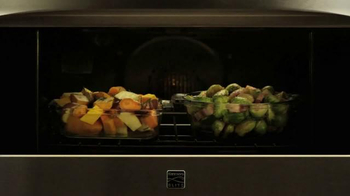 Sears Black Friday Event TV Spot, 'Cooking Up Doorbusters' - Thumbnail 1