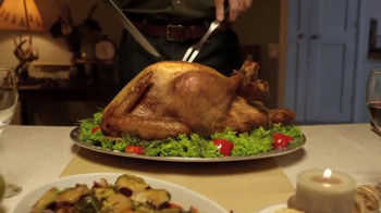 Sears Black Friday Event TV Spot, 'Cooking Up Doorbusters' - Thumbnail 3