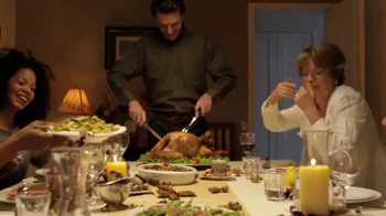 Sears Black Friday Event TV Spot, 'Cooking Up Doorbusters' - Thumbnail 4