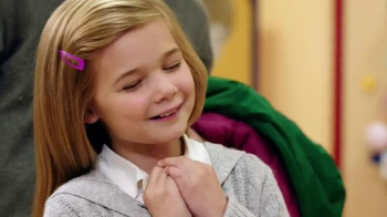 Build-A-Bear Workshop TV Spot, 'Santa's Reindeer' - Thumbnail 8