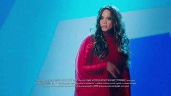 Old Navy TV Spot, 'Cantante' Con Dascha Polanco [Spanish] - Thumbnail 6