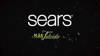Sears Venta de Madrugadores de Black Friday TV Spot, 'Ahorros' [Spanish] - Thumbnail 10
