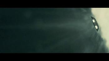 Interstellar - Alternate Trailer 46