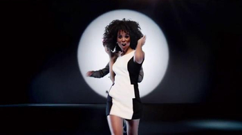 Macy's Black Friday Sale TV Spot, 'Doorbusters' - Thumbnail 1