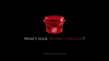The Salvation Army TV Spot, 'Christmas Gifts' - Thumbnail 6
