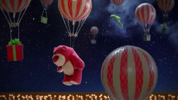 JCPenney Black Friday Sale TV Spot, 'Jingle Giveaway' - Thumbnail 5