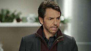 Walmart TV Spot, 'Gracias' Con Eugenio Derbez [Spanish] - Thumbnail 1