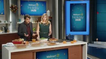 Walmart TV Spot, 'Gracias' Con Eugenio Derbez [Spanish] - Thumbnail 3