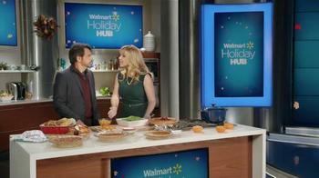 Walmart TV Spot, 'Gracias' Con Eugenio Derbez [Spanish] - Thumbnail 4