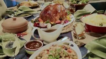 Walmart TV Spot, 'Gracias' Con Eugenio Derbez [Spanish] - Thumbnail 5