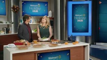 Walmart TV Spot, 'Gracias' Con Eugenio Derbez [Spanish] - Thumbnail 6