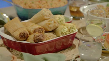 Walmart TV Spot, 'Gracias' Con Eugenio Derbez [Spanish] - Thumbnail 7