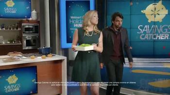 Walmart TV Spot, 'Gracias' Con Eugenio Derbez [Spanish] - Thumbnail 8