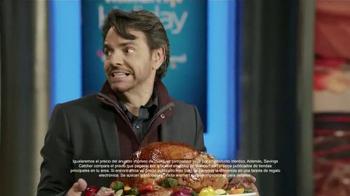 Walmart TV Spot, 'Gracias' Con Eugenio Derbez [Spanish] - Thumbnail 9