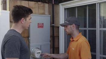 New York Stock Exchange TV Spot, 'Vivint Solar' - Thumbnail 3