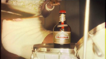 Drambuie TV Spot, 'Scotch, Scotch' - Thumbnail 10