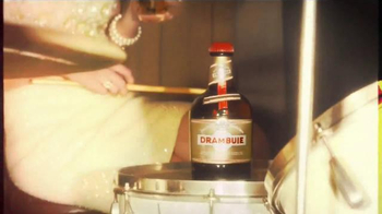 Drambuie TV Spot, 'Scotch, Scotch' - Thumbnail 9
