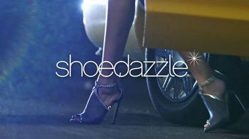 Shoedazzle.com BOGO TV Spot, 'Make Your Outfit' Song by Beckah Shae