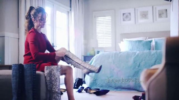 Shoedazzle.com BOGO TV Spot, 'Make Your Outfit' Song by Beckah Shae - Thumbnail 4