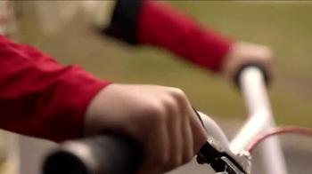 Assured Guaranty TV Spot, 'Bike Jump' - Thumbnail 4