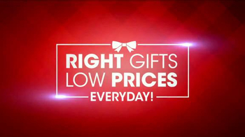 Academy Sports + Outdoors TV Spot, 'Holiday: Early Access Hot Deals' - Thumbnail 8