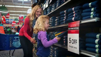 Academy Sports + Outdoors TV Spot, 'Holiday: Early Access Hot Deals' - Thumbnail 3