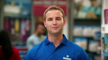 Academy Sports + Outdoors TV Spot, 'Holiday: Early Access Hot Deals' - Thumbnail 6