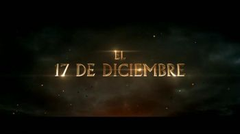 The Hobbit: The Battle of the Five Armies - Alternate Trailer 7