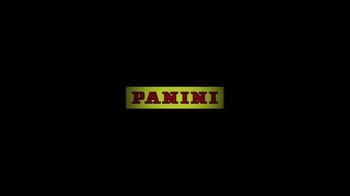 Panini TV Spot, 'Rookies' Featuring Jabari Parker - Thumbnail 10