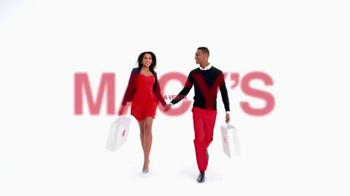 Macy's La Venta Más Grande de Un Día TV Spot, 'Precios Más Bajos' [Spanish] - Thumbnail 10