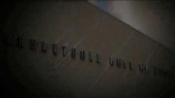 Naismith Memorial Basketball Hall of Fame TV Spot, 'Basketball History' - Thumbnail 1