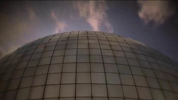 Naismith Memorial Basketball Hall of Fame TV Spot, 'Basketball History' - Thumbnail 2