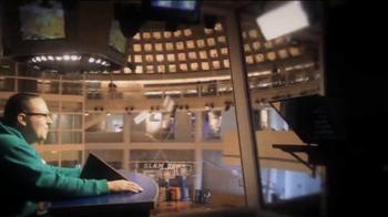 Naismith Memorial Basketball Hall of Fame TV Spot, 'Basketball History' - Thumbnail 9