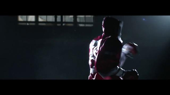 Dodge Charger SRT Hellcat TV Spot, 'Guts Over Fear' Song by Eminem Ft. Sia - Thumbnail 8