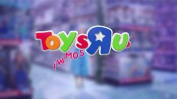 Toys R Us Venta de Viernes Negro TV Spot, 'Skylanders Trap Team' [Spanish] - Thumbnail 8