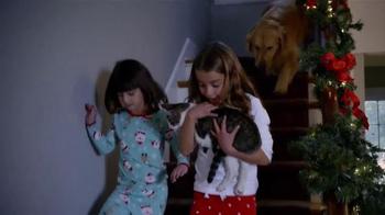 Blue Buffalo TV Spot, 'Christmas Morning' - Thumbnail 1