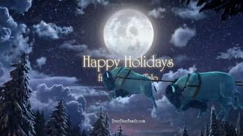 Blue Buffalo TV Spot, 'Christmas Morning' - Thumbnail 10