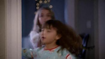 Blue Buffalo TV Spot, 'Christmas Morning' - Thumbnail 2