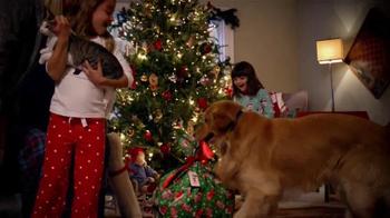Blue Buffalo TV Spot, 'Christmas Morning' - Thumbnail 5