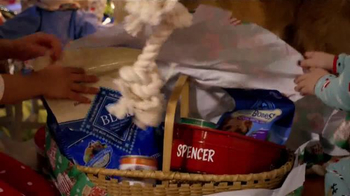 Blue Buffalo TV Spot, 'Christmas Morning' - Thumbnail 6
