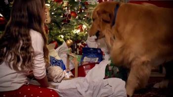Blue Buffalo TV Spot, 'Christmas Morning' - Thumbnail 8
