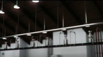 NHL Shop TV Spot, 'The Ultimate Holiday Workshop' - Thumbnail 7